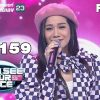I Can See Your Voice -TH | EP.159 | พิจิกา | 6 มี.ค. 62 Full HD