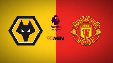 epl-2019-2020-wolve-vs-man-united