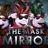 THE MASK MIRROR | EP.05 | 12 ธ.ค. 62 Full HD